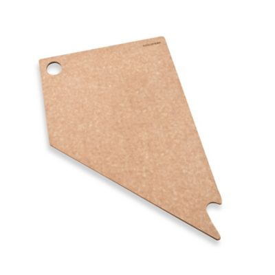 Epicurean® Nevada State Cutting Board