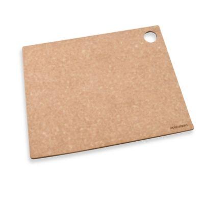 Epicurean® Colorado State Cutting Board