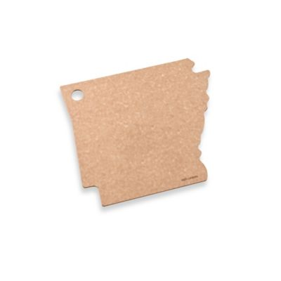 Epicurean® Arkansas State Cutting Board