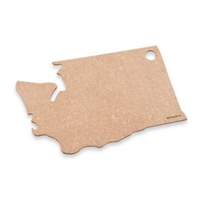 Epicurean® Washington State Cutting Board