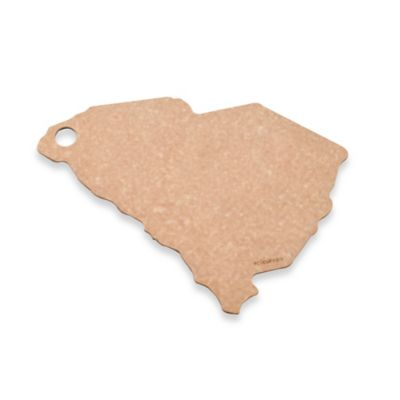 Epicurean® South Carolina State Cutting Board