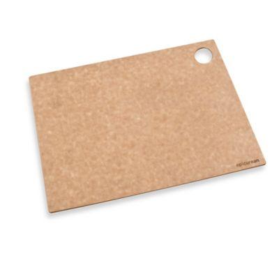 Epicurean® Wyoming State Cutting Board