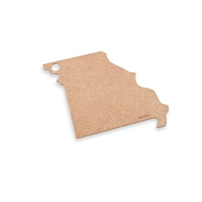 Epicurean® Missouri State Cutting Board
