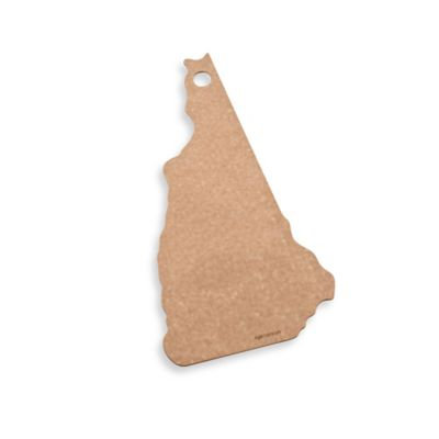 Epicurean® New Hampshire State Cutting Board