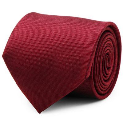 Solid Silk