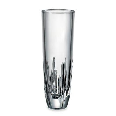 Lenox® Firelight® Bud Vase
