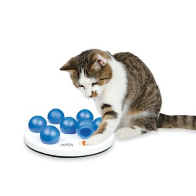 Trixie Pet Products Cat Game