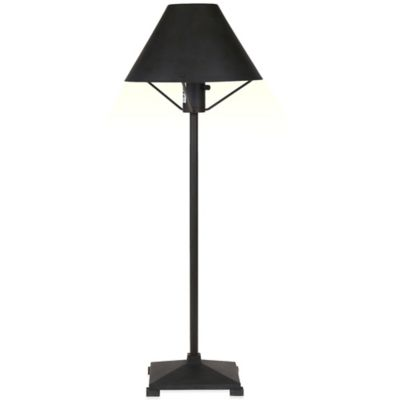 Kenneth Cole Reaction Home Library Floor Lamp