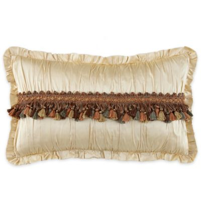 Waterford Linens Home Decor