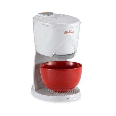 Sunbeam® Hot Shot® Hot Water Dispenser with Bowl