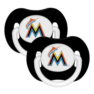 MLB Florida Marlins
