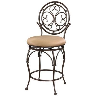 Designer Counter Stool