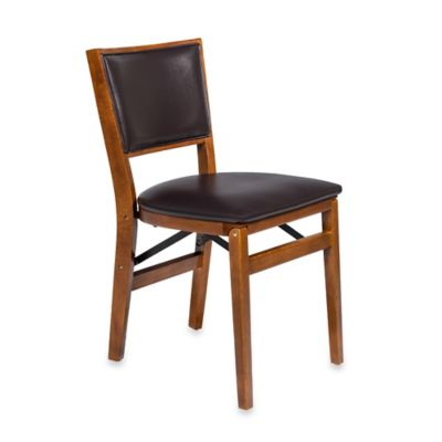 Avery Folding Chair