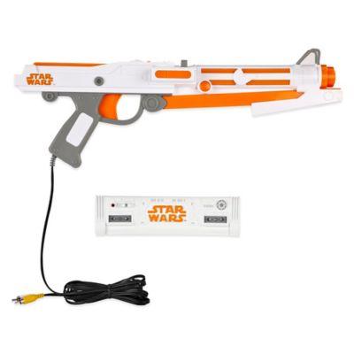 Star Wars™ Clone Trooper™ Plug & Play Video Game