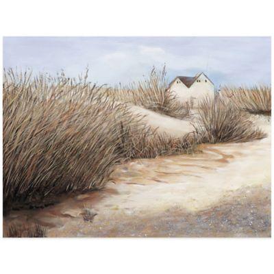 Summer Dune Wall Art