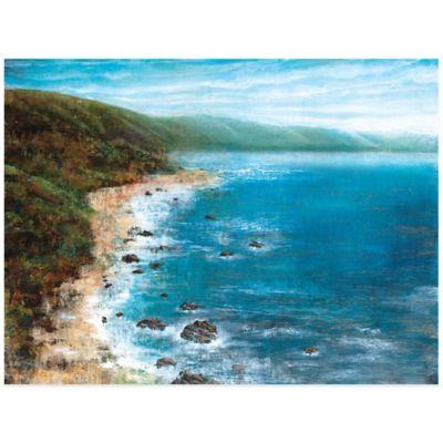 Oceanscape Wall Art