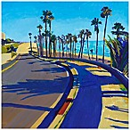 California Dreaming 3 Wall Art