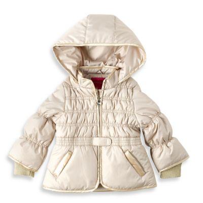 Girl Coats
