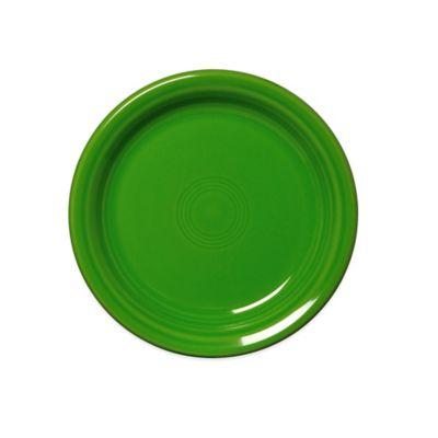 Fiesta® Appetizer Plate in Shamrock
