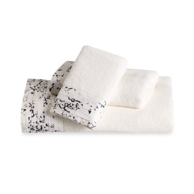 Kenneth Cole Duane Park Bath Towel