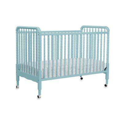 Lagoon Baby Furniture
