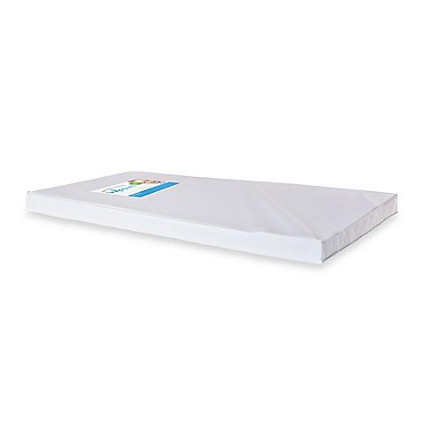 Furniture Foundations InfaPure™ 3 Inch Full Size Foam