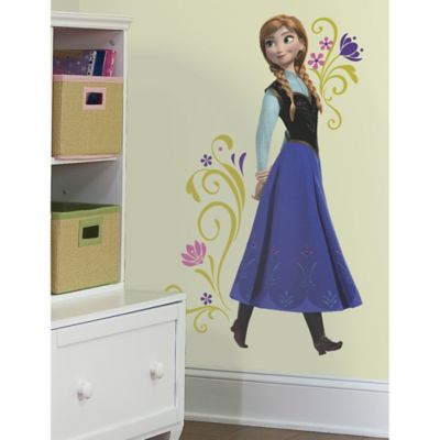 Buy Disney Wall Decals From Bed Bath Amp Beyond