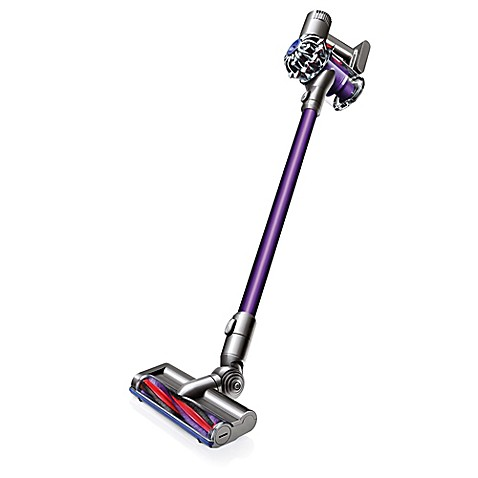 dyson dc62 animal digital slim stick vacuum www. Black Bedroom Furniture Sets. Home Design Ideas