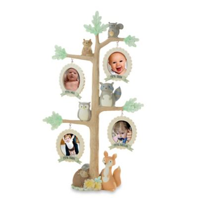 Grasslands Road Baby Frames