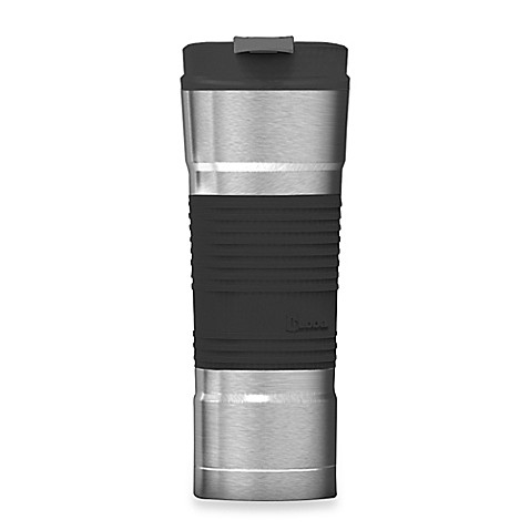 Bubba 20 Oz Ht Grip Mug With Finger Loop Bed Bath Amp Beyond