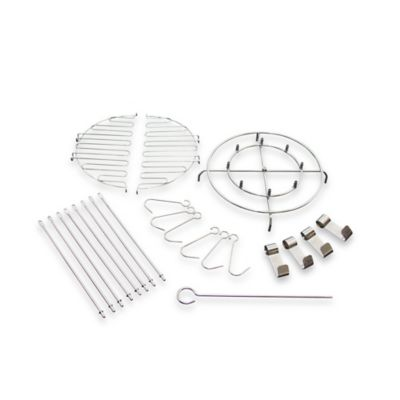 Char-Broil® The Big-Easy® 22-Piece Accessory Kit