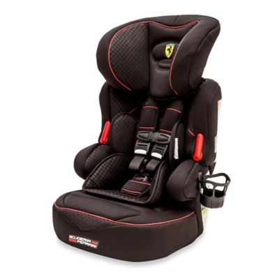 Ferrari Beline SP 3-in-1 Limited Edition Booster