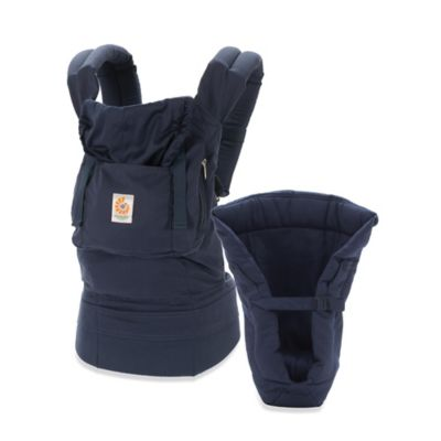 Ergobaby™ Organic Collection Baby Carrier Baby Carriers