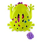 Boon® Frog Pod Bath Storage