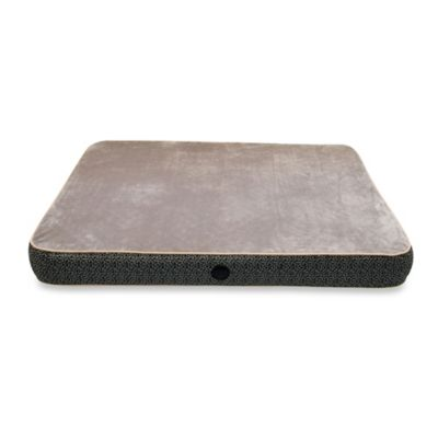 K&H Large Superior Orthopedic Bed™ in Grey