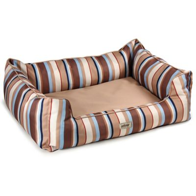 Open Season™ 32-Inch x 22-Inch Rectangular Pet Bed