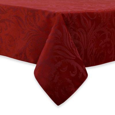 48 Tablecloth
