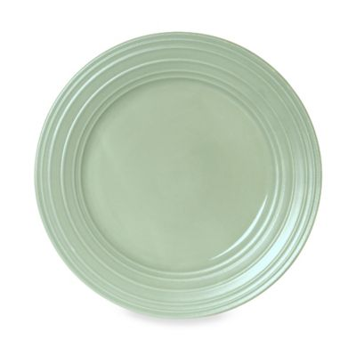 Sage Open Stock Plates