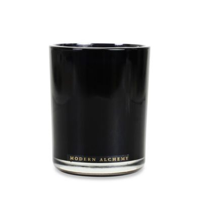 Modern Alchemy Eros 2-Wick Tumbler Candle