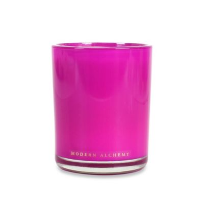 2-Wick Candle Tumbler