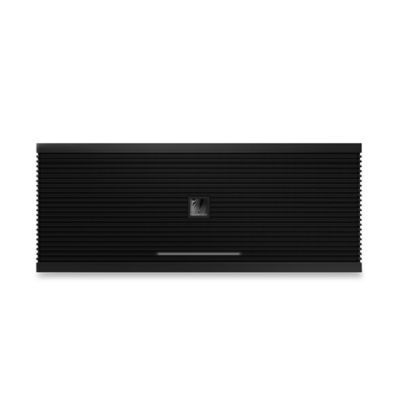 Soundfreaq Sound Kick Portable Sound System in Black