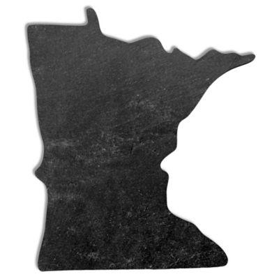 Minnesota Slate Cheese Board