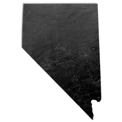 Nevada Slate Cheese Board