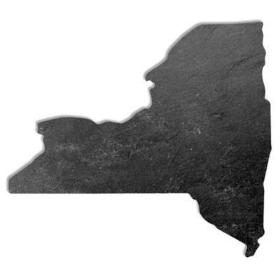 New York Slate Cheese Board