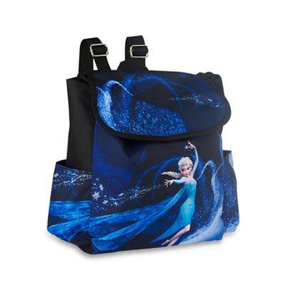 Disney® Frozen Elsa Backpack