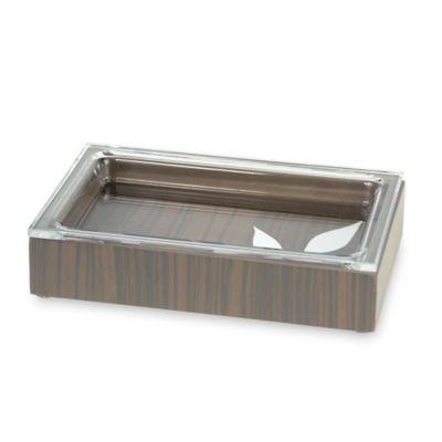 Sunol Soap Dish