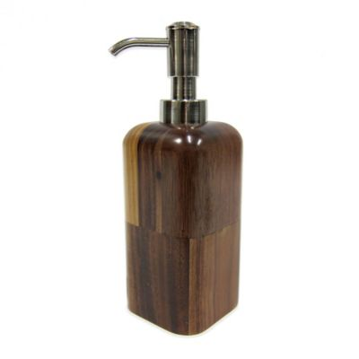 Croscill® Jennings Lotion Dispenser