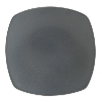 Gibson Paradiso Square Platter in Grey