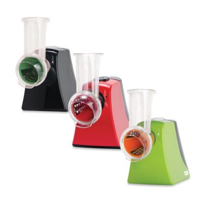 DASH™ Go Salad Chef in Red