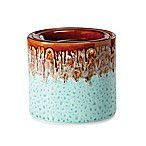 Ocean View Ceramic Fragrance Hearth Wax Warmer